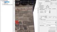 02_Redressement avec lignes paralleles_frz