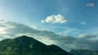 UCAS的云-延时摄影