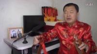 周斌快板教学(三)