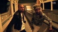 【臻音乐】分享Chris Brown - Loyal (Explicit) ft. Lil Wayne, Tyga