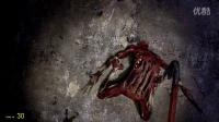 【烦路♂芒刺♂小冰】《GMOD》恐怖地图 死亡恐惧【第一章】