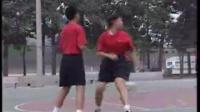 篮球防守基本技术教学视频_KOAIJIjdisjifj4