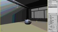 D345-01-07.vr灯光的使用(面光)1