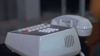 [PKM字幕组]爱迪奥特曼1980  33少年制作的怪兽
