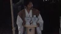 [PKM字幕组]爱迪奥特曼1980  35第99年届龙神祭