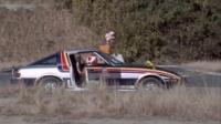 [PKM字幕组]爱迪奥特曼1980  45巴尔坦星人无尽的挑战魂