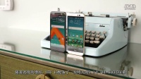 HTC10 vs HTC One M9上手对比评测