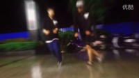 河南郑州JXY-浪文与ETS-小胖的雨后小故事- -