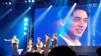 许魏洲泰国BCC Hall Central Ladprao 2016年4月17日IG短片3