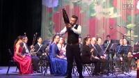森吉德玛采编。内蒙古爱乐乐团民乐团。笙独奏。林海新歌。