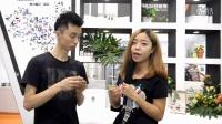 IECIE2016-调香师篇