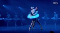 丹麦皇家芭蕾:天鹅湖 2015.04.15直播
