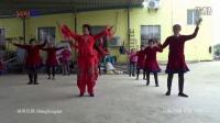 编舞优酷 zhanghongaaa 玛尼情歌72步集体舞 原创