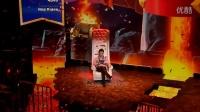 (請到壹壹Ray頻道收看中文字幕版)鍾培生對戰Jason!皇室戰爭2016赫爾辛基官方錦標賽_4強賽第三場_鍾培生系列_皇室戰爭_CLASHROYALE