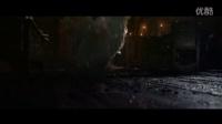 雙女王反目火力全開《獵神:冬日之戰》内地中文版終極預告