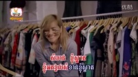 Full MV ខ្ញុំស្អាត - ពេជ្រ សោភា - Knhom SA Art - RHM VCD Khmer New Year Song