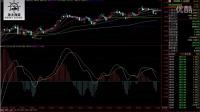 证券投资日志160418