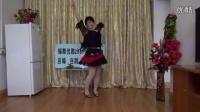 zhanghongaaa自编 玛尼情歌教学版 原创