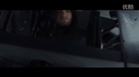 美国队长3  (2016)官方预告片1