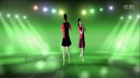 (粉红色的回忆dj舞)小霞广场舞