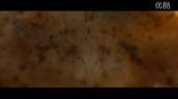 《庞贝末日》超震撼火山爆发 恢弘场面