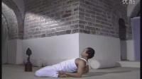 纯粹瑜伽-高级课程