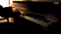 【肖邦夜曲op.9 no.2】 演奏:冷月伦