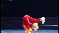 7蚂蚱之秀 第六届华北五省舞蹈比赛  幼儿少儿组1 邹城张倩芳