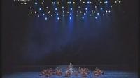1美丽的大鹏鸟 第六届华北五省舞蹈比赛  幼儿少儿组1 邹城张倩芳