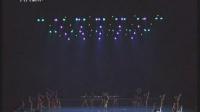1美好的回忆 第六届华北五省舞蹈比赛  幼儿少儿组2邹城张倩芳