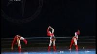 4巾帼小英雄 第六届华北五省舞蹈比赛  幼儿少儿组3邹城张倩芳