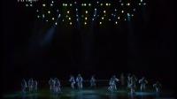 3草原欢歌 第六届华北五省舞蹈比赛  幼儿少儿组3邹城张倩芳