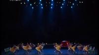 2快乐钢城娃 第六届华北五省舞蹈比赛  幼儿少儿组4邹城张倩芳