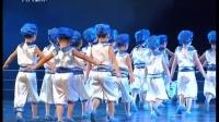 4祖国在我心中 第六届华北五省舞蹈比赛  幼儿少儿组4邹城张倩芳