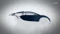 「布加迪超级跑车」奇龙(Chiron)450km/h全宇宙最快量产车-2016日内瓦车展宣传片