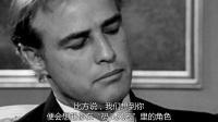 马龙 听我说 Listen to Me Marlon 2015 [BD—720p]