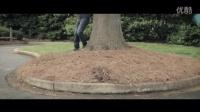 《粉笔战争》[Chalk Warfare]-HD-720P