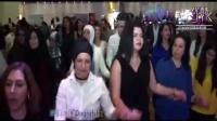 土耳其10.04.2016-Y.Kardeşler ve İsmail YK - - Lampertheim