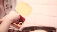 辣炒年糕【曼食慢语】第二季 第2集