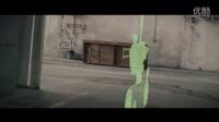 《粉笔战争2.0》[Chalk Warfare 2.0]-HD-720P