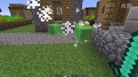 MineCraft My Game