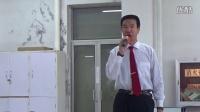 森吉德玛采编。内蒙古移动天乐合唱团。玉泉老教师合唱团联谊实况。李喜独唱。我爱你中国