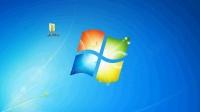 025.windows 7 功能新体验