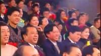 奇志大兵系列 现代舞台_标清