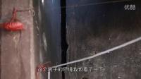 关爱智障认识公益短片采访专题