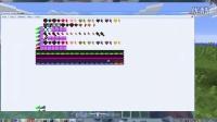 【我的世界】【Minecraft】鬼鬼教你修改资源包EP2.资源包贴图文件介绍.mp4