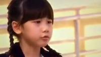 #宝宝##李甄#《走吧,吴子龙》第一集 Cut ...|韩国童星家族