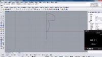 犀牛软件基础教程