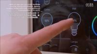HDL 2016年德国法兰克福Light+Building展会视频(中文字幕 1080P)