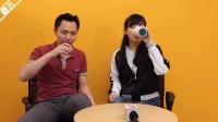 【观察者网】今天我们作一次,来尝尝中国五大最难喝饮料…
